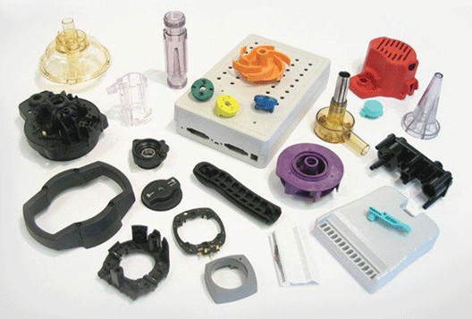 injection-molded-plastic